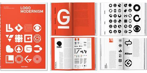 logo modernism ebook brand new logo modernism