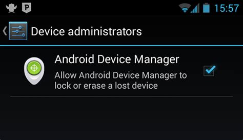 android account manager android device manager rollout underway eyeonmobility
