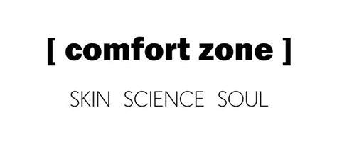 comfort zone shop online comfort zone kaufen der online beauty shop