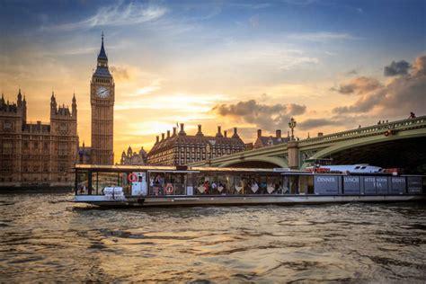 themes fluss in london fluss hafen bootsfahrten themse getyourguide