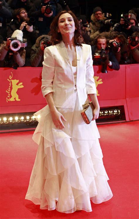 festival film berlin joko anwar best dressed celebrities at berlinale photos