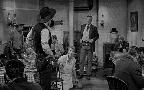 He Man Who Shot Liberty Valance 4 The Man Who Shot Liberty Valance Wonders In The Dark