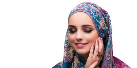 Lipstik Hijau Dari Mekah rahasia terbaru candi borobudur terkuak co id