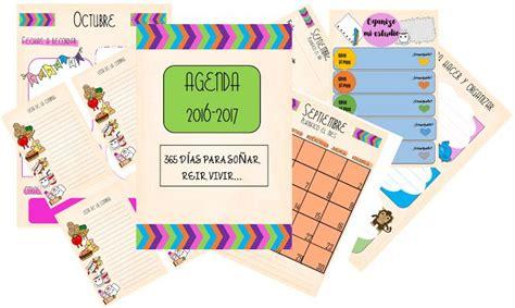 agenda fitness descargar gratis m 225 s de 25 ideas incre 237 bles sobre calendario virtual en