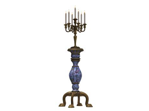 Candle In Candle Holder by Candle Holders Candlestick 183 Free Image On Pixabay