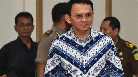 ahok tinggi parlemen belanda angkat upaya pembebasan ahok dalam debat