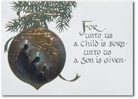 religious christmas day clipart clipground