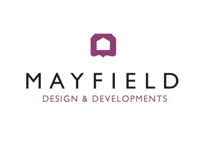 Interior Design Ideas For Home Evolve Design Consultants Logo Design Corporate Identity