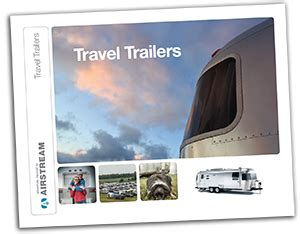 trailer design software free trailer design programs cavefreeware