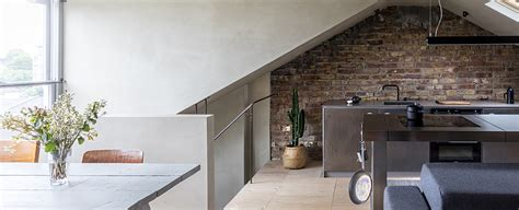 klay interieur natural clay plaster wall finishes clay wall systems