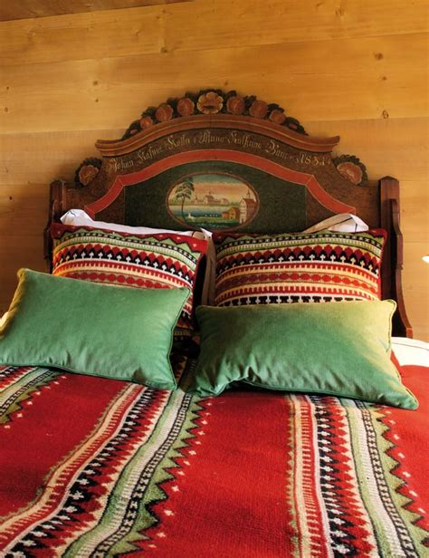 mexican bedding mexican inspired bedding mexicano manor pinterest