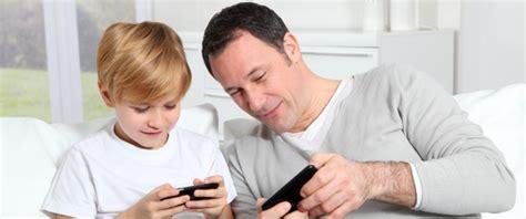 tariffa telefonica mobile più conveniente 7 gb al mese in lte a 10 con vodafone 187 sostariffe it