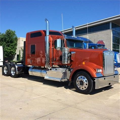 kenworth t600 for sale by owner used kenworth dump trucks for sale by owner html autos post