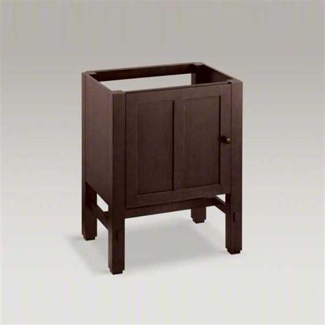 Sabun Fairanex tresham lavabo dolap kombinasyonu mobilyal箟 lavabolar kohler lavabo market banyo lavabo