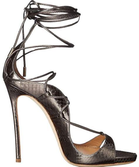khloe gladiator sandals khloe sparkles in dsquared2 riri sandals