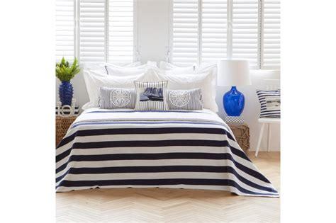 camere da letto stile mare 10 stili per la da letto dell estate grazia it