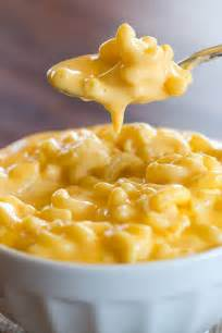 macaroni and cheese creamy stovetop macaroni and cheese brown eyed baker