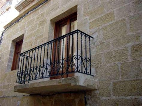 balcones construcciones metalicas cerrisan alicante