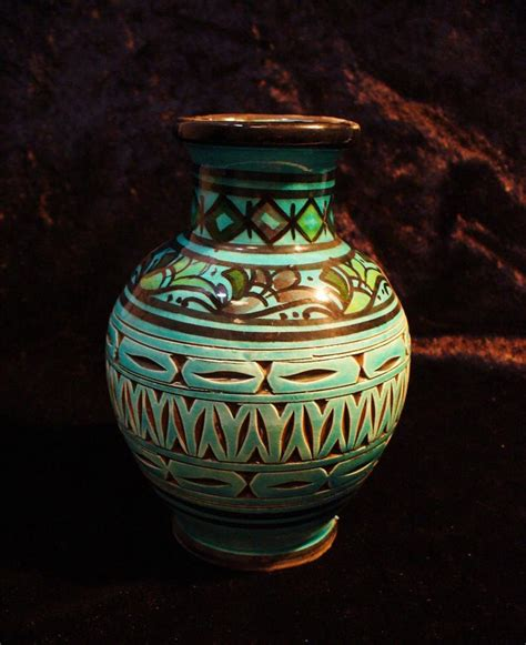 Moroccan Vases Australia by 508 Resource Limit Is Reached