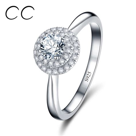 inexpensive wedding rings inexpensive wedding rings for grand navokal