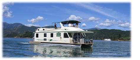 big house boats thailand hus uten tomt husbygging asiaforum no