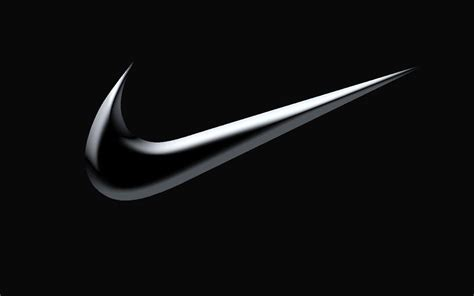 wallpaper 3d nike nike cool wallpapers wallpaper cave