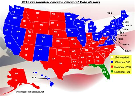 map of usa votes by county election by county map 2000 2004 2008 blue disease