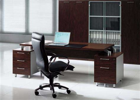 collections the office furniture store