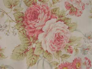 fabric by quilt gate collection 11a roses