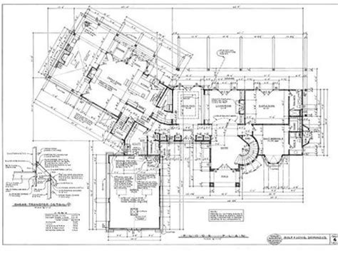 ultra luxury house plans ultra luxury mansion house plans ultra modern house floor plans ultra modern small homes