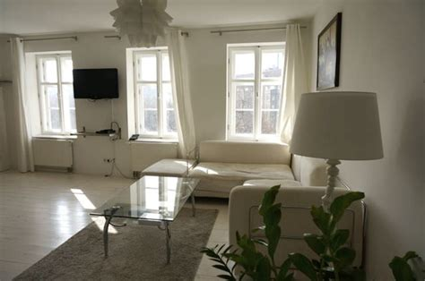 Rent Appartment Berlin by Living The Vida Local Taking A Vacation Apartment In