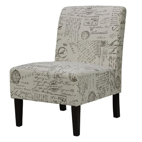 accent chairs for bedroom furniture designs from the 30s world wide furniture clipgoo