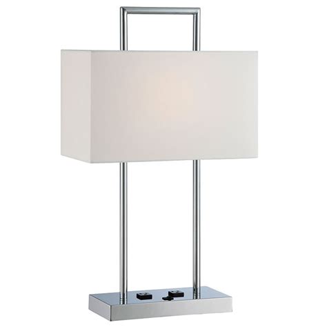 Table Lamps Modern by Modern Table Lamps Jordan Table Lamp Eurway Modern