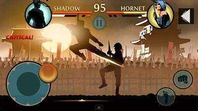 download game android mod shadow fight download shadow fight 2 unlimited gems apk download