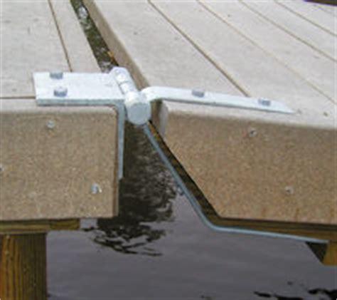 floating boat dock hardware dock builders supply floating dock hardware categories