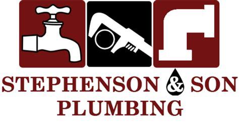 Plumbing In Alabama by Stephenson Plumbing In Marbury Al Relylocal