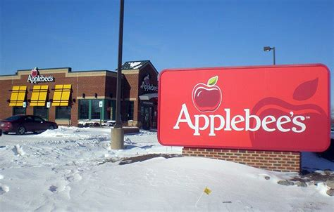 Apple Sign And Awning by Custom Awnings Signage Belleville Mi Signs By Crannie