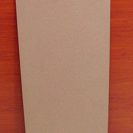 outlet piastrella piastrella in stock 19495 pavimenti a prezzi scontati
