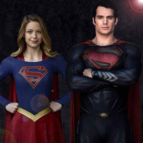 man of steel supergirl supergirl and man of steel by joelxero on deviantart