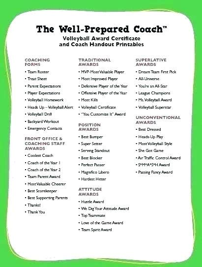 silly certificates awards templates award certificate template word free