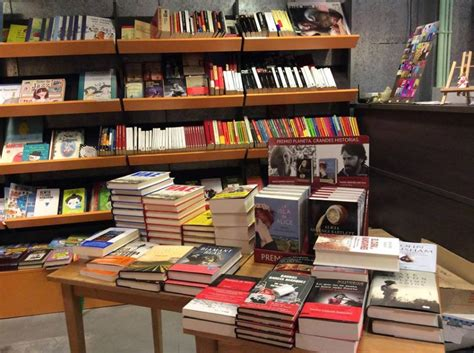 libreria gay libreria antinous visit gay barcelona