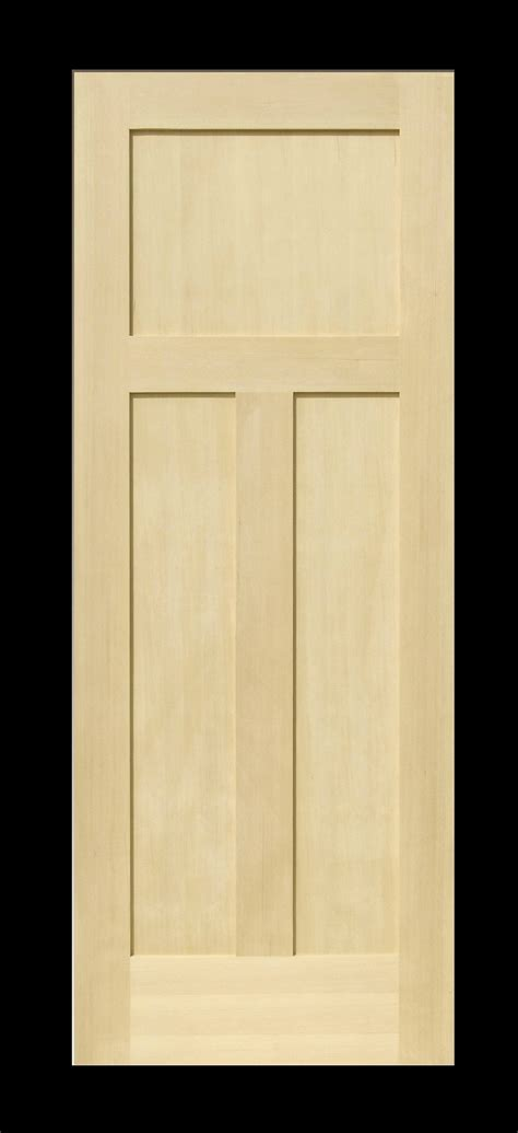 Hemlock Interior Doors China Hemlock Veneer Wood Door Wd 35 China Wood Door Interior Wood Door