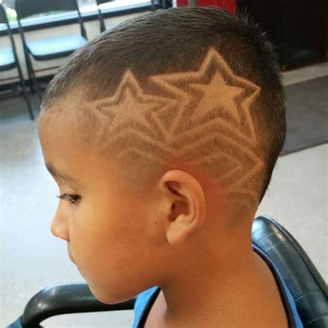 little stars haircuts eastchester hours star hair designs for boys www pixshark com images