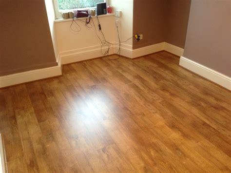 laminate flooring floor leveling compound laminate flooring