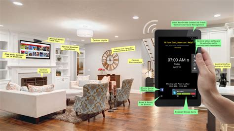 home automation ifttt apexwallpapers