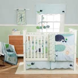 Migi baby bedding amp crib nursery sets save 50 baby bedding bliss