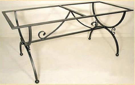 basi per tavoli in ferro battuto oltre 25 fantastiche idee su basi per tavoli su