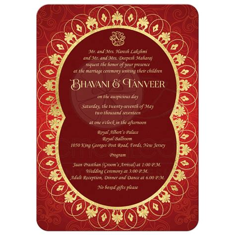 indian wedding invitations labels modern can you use labels for wedding invitations mold