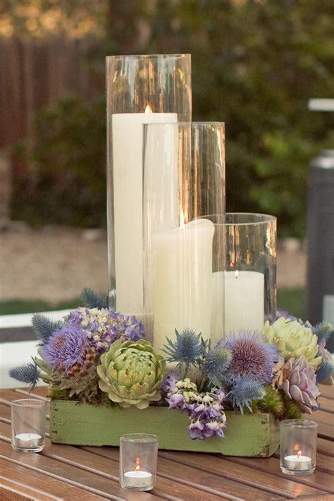 best 20 succulent wedding centerpieces ideas on floral arrangements lavender