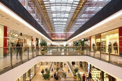 le plus grand centre commercial de luxe ouvrira en octobre 2013 224 plaisir 78 mon epargne